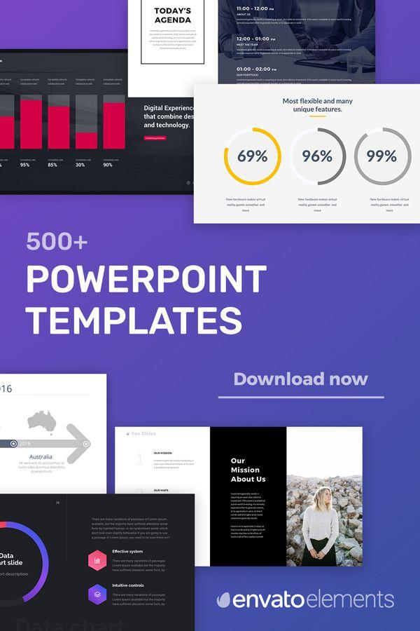 Unlimited downloads of 2018 best powerpoint designs tutorials unlimited downloads of 2018 best powerpoint designs toneelgroepblik Images