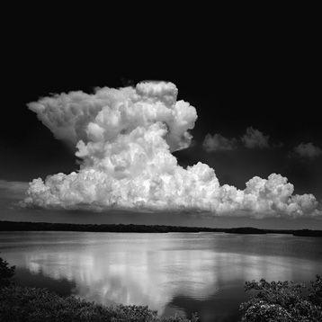 Clyde Butcher Black And White Fine Art Photographer Black And White Photography Black And White Landscape Best Landscape Photography