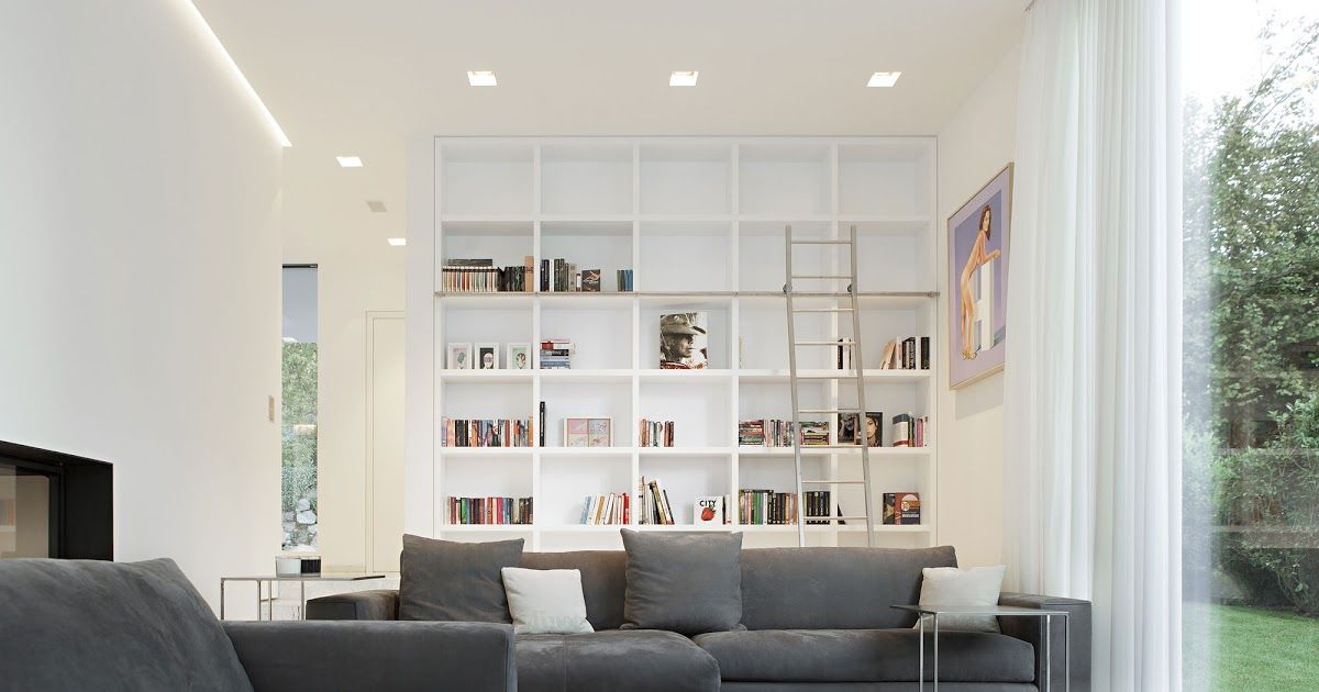 Grey Room Minimalist Living Modern Silver And Sofas White Houzz Gray Living Room Cozysimple Co Lampsh Living Room Grey Blue Grey Living Room Ikea Living Room