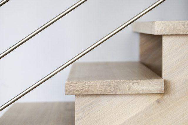 Best Pin On Slippery Wood Step Fix 400 x 300