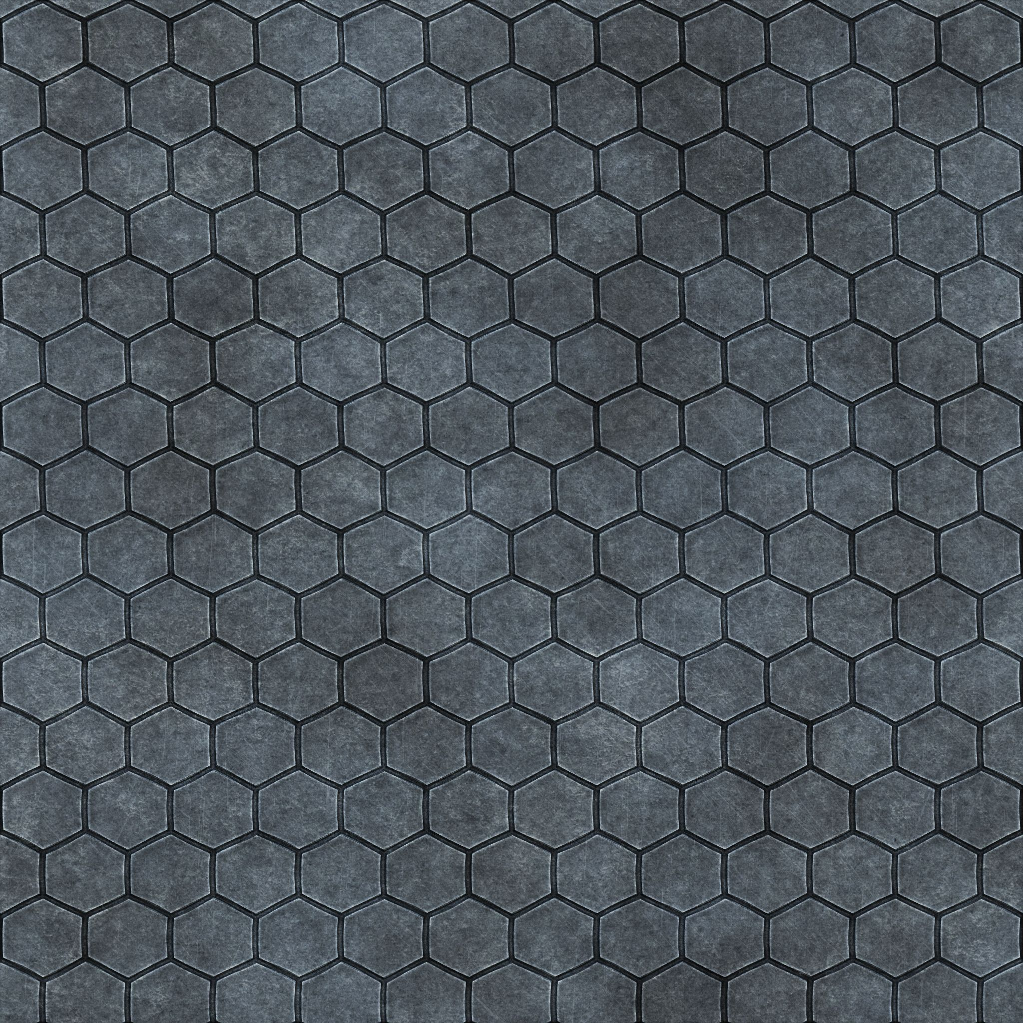Pin by Reca Mermutluoğlu on Texture Pack | Pinterest | Sci ...