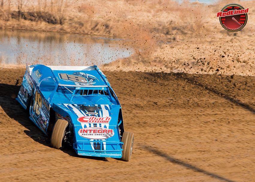 Ryan Gustin Dirt Track Racing Pinterest Dirt Track Dirt
