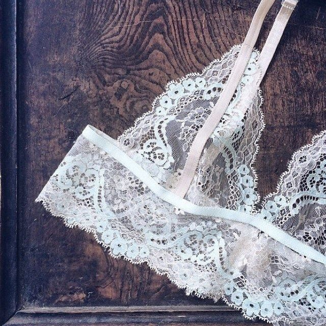 Бизнес на женском белье шить школьницы в сексуальном нижнем белье