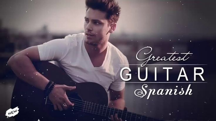 Beautiful Guitar Love Songs 2019 Soft Relaxing Guitar Instrumental Music Acous Download Mp3 From Youtube Youtube Music Converter Love Songs Music Converter