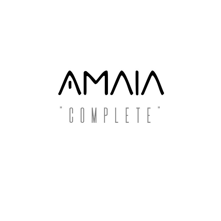 Amaia Honest Lustrous Virtuous Meaning Of The Name Amaia