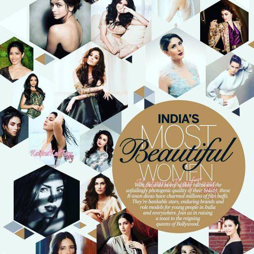 Indias Most Beautiful Women  #KatrinaKaif #Bollywood...