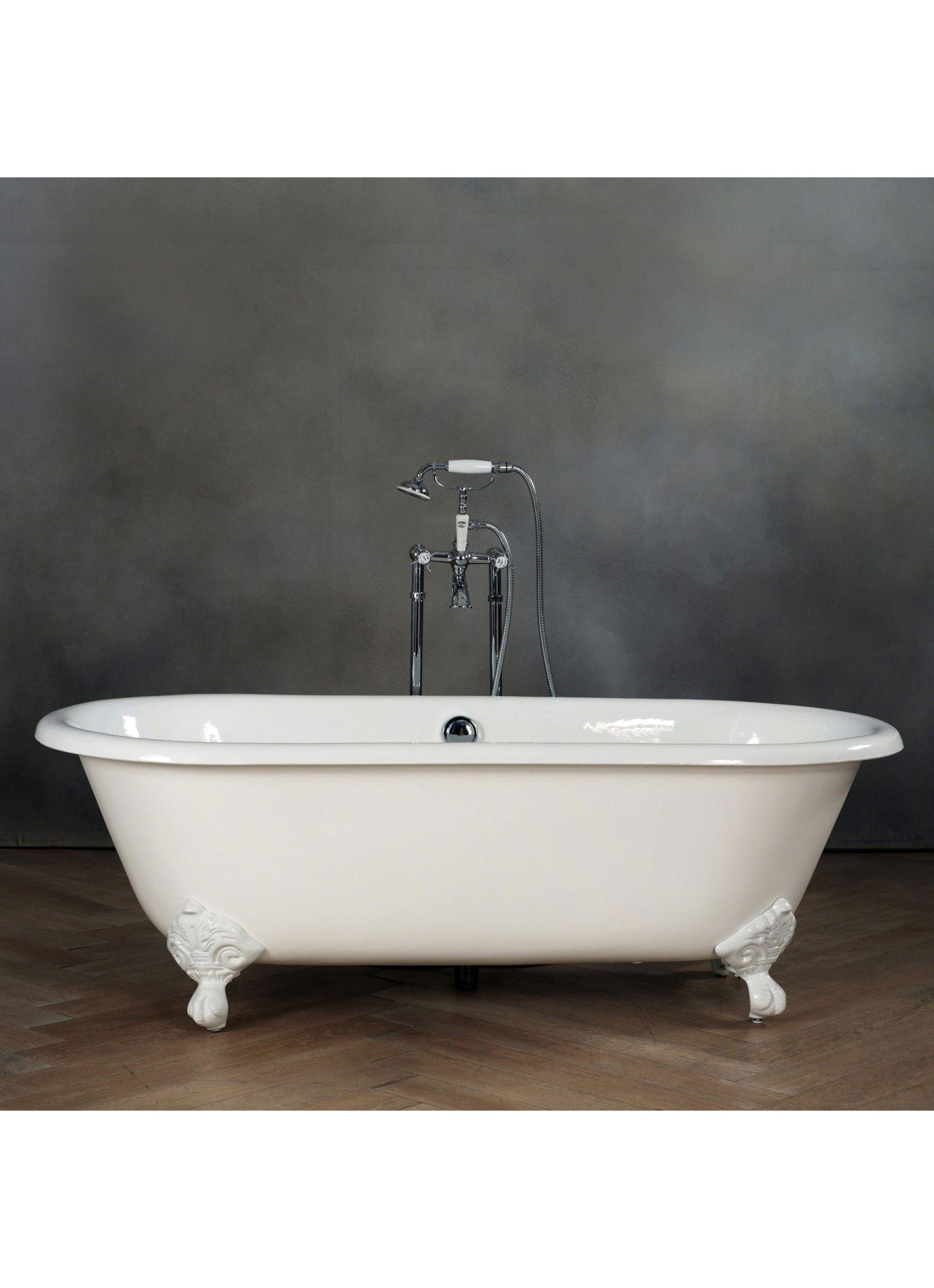 prince vasca in ghisa - arredo bagno - shop online | cargo ht ... - Mobili E Arredo Bagno