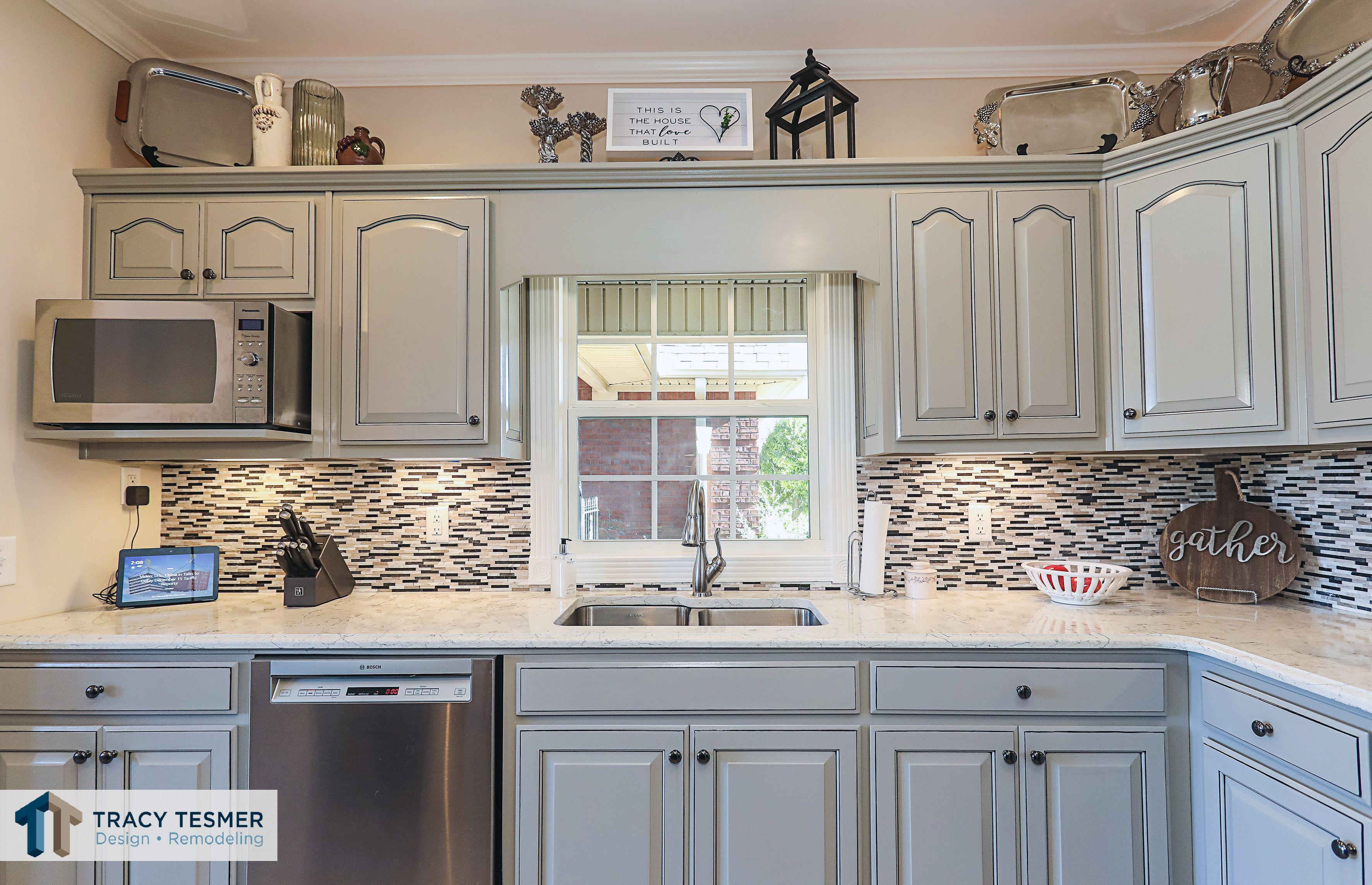 24+ Unusual Kitchen Cabinets Gainesville Ga - Interiors ...
