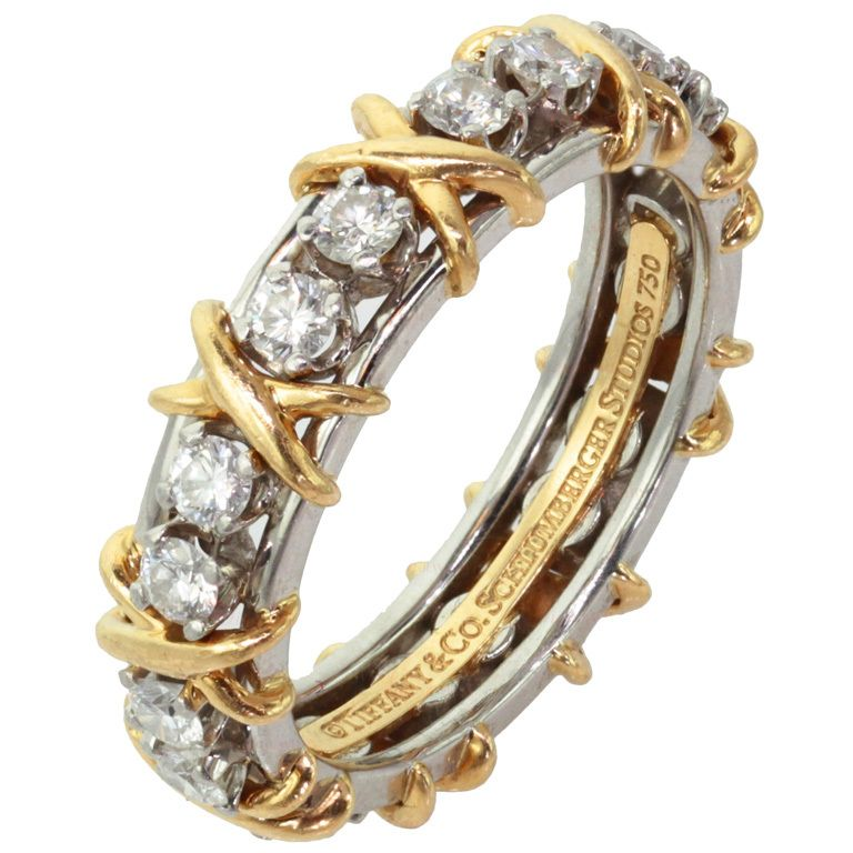 white large amavida round style bands halo gabriel grande coco adeline engagement gold diamond ring products