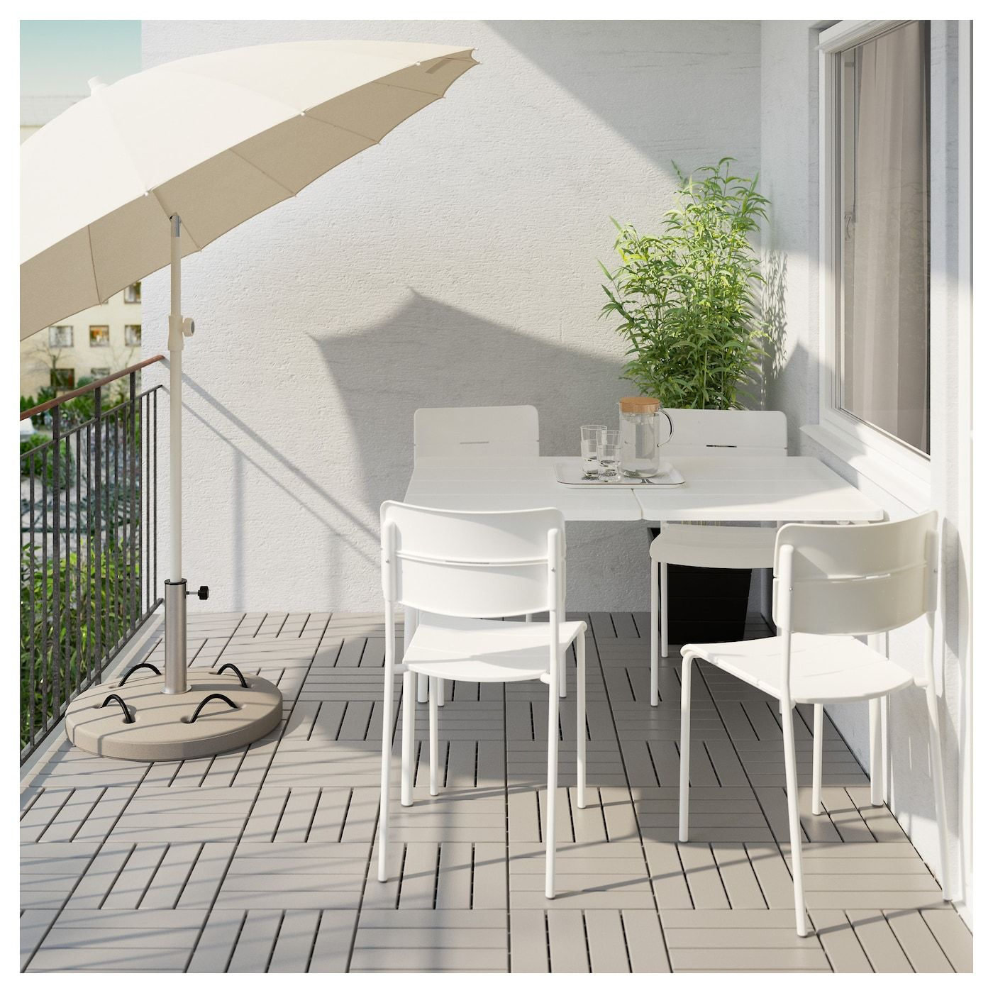 IKEA US - Furniture and Home Furnishings  Table et chaises de