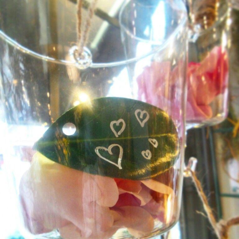 valentine's   www.unpeu-beaucoup.com