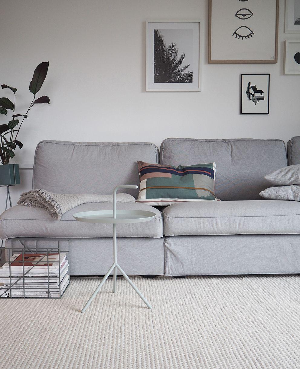 kissen wandkerzenhalter duftkerze pflanzenst nder decke tablett glasschalen set. Black Bedroom Furniture Sets. Home Design Ideas