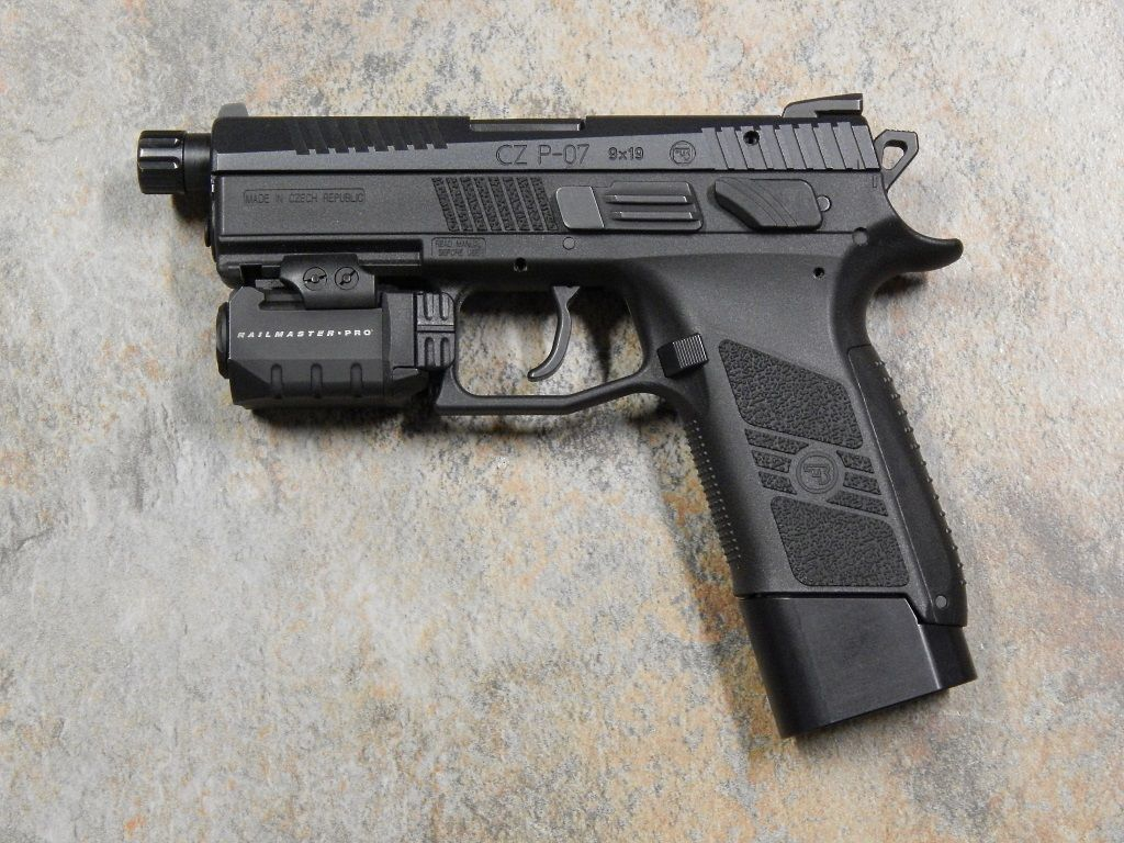 Pin by Nick Villano on guns n stuff | Hand guns, Guns, Firearms