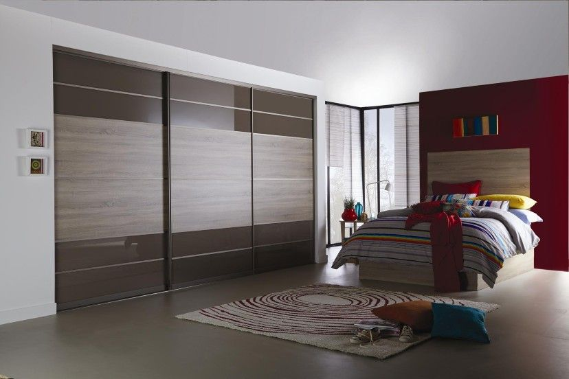 fitted bedrooms 3 home decor Pinterest Fitted bedrooms