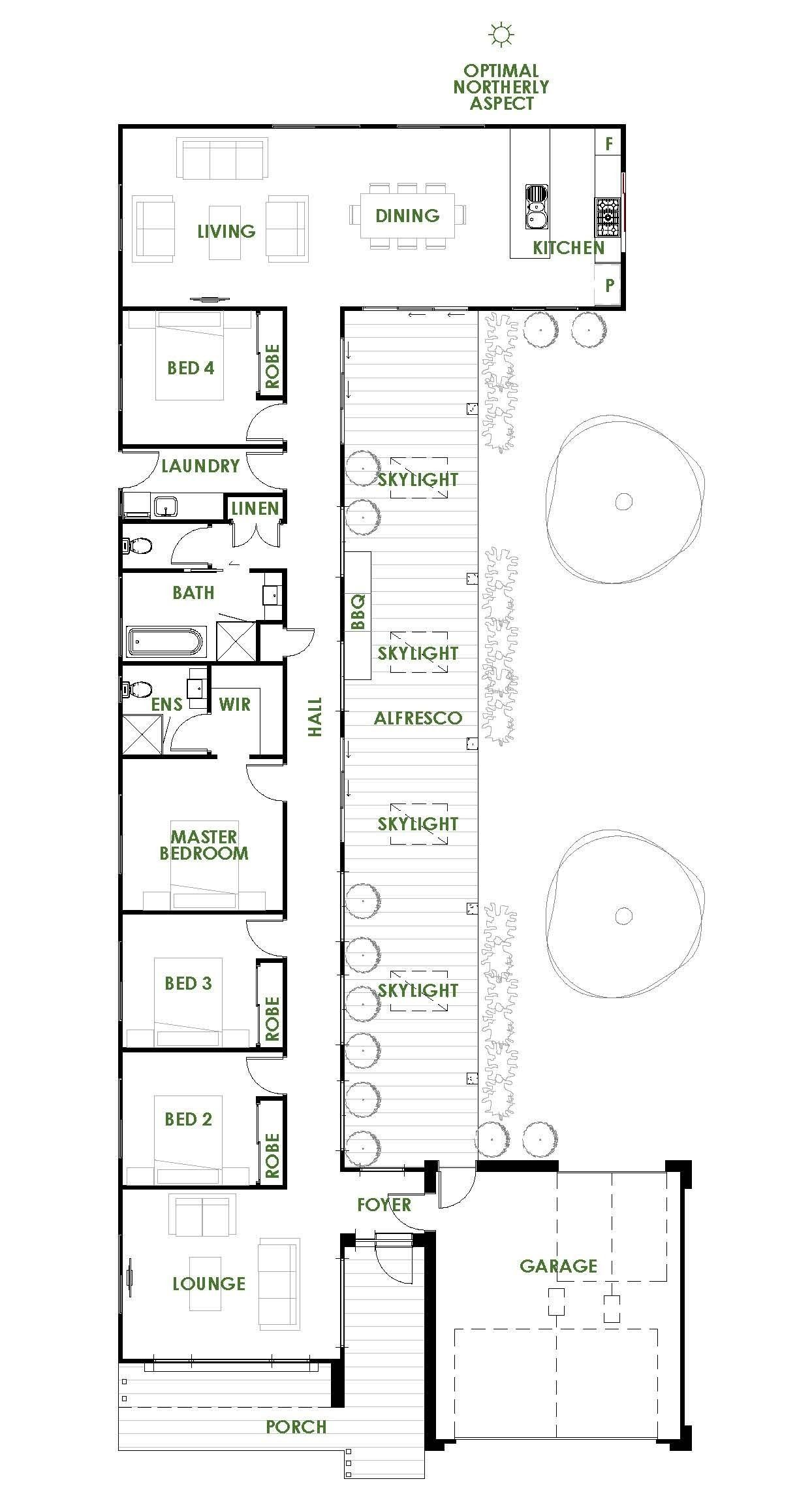 19 Small Energy Efficient House Plans The Newport Offers The Very Best In Energy Efficient Ho Energy Efficient House Plans Solar House Plans Eco House Plans