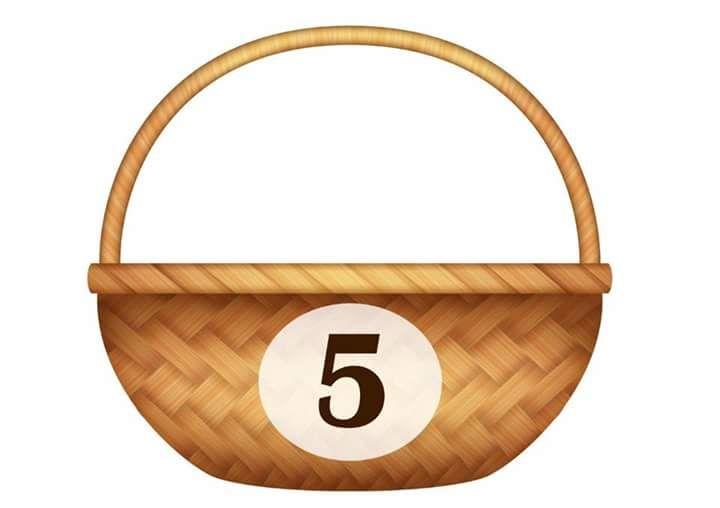 toplama-cikarma-mantar-etkinlikleri-8