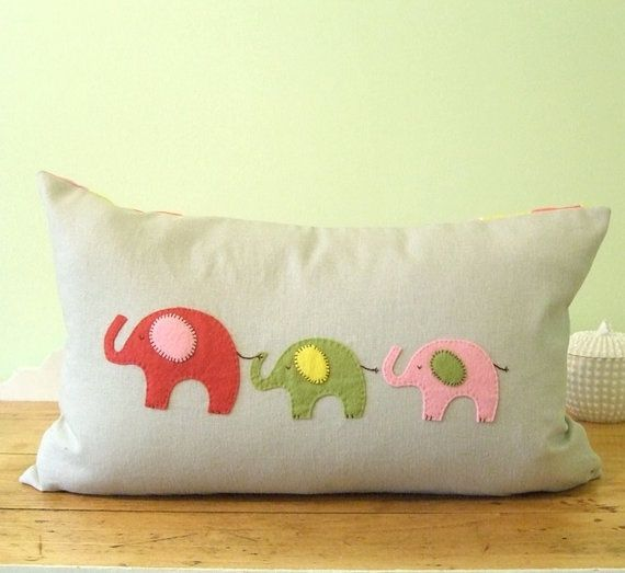 little finger Pillow Protectors, Kids