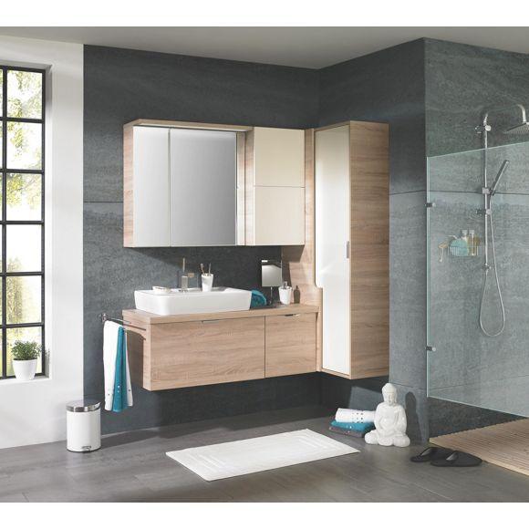 Badezimmer | Pinterest | Modern