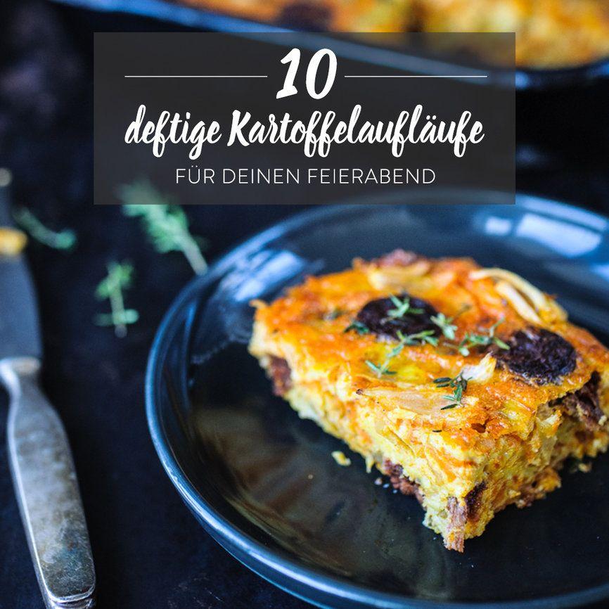 Bloggermontag_Kartoffelauflauf_featured