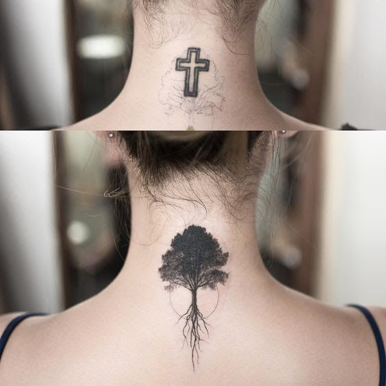 42 Best Cover Up Tattoo Ideas For Men And Women Best Cover Up Tattoos Up Tattoos Wrist Tattoo Cover Up