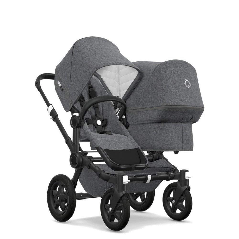 Shop Bugaboo stroller, Bugaboo, Bugaboo donkey