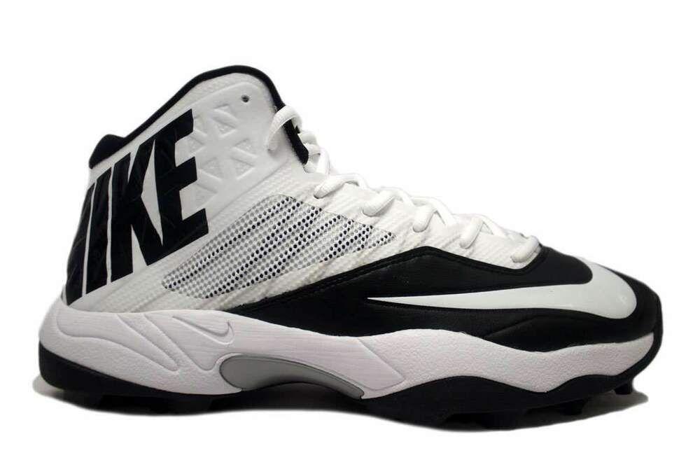 white football gloves adidas