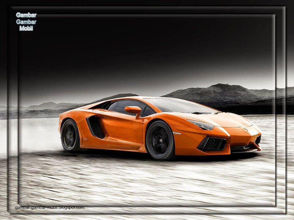 Gambar Mobil Lamborgini Aventador Gambar Gambar Mobil Lamborghini Aventador Luxury Sports Cars Lamborgini Aventador