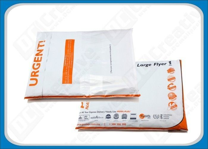 Printed Tamper Proof Bags Are Available Online At Different Sizes And These Bags Are Used For Sending Food Sam Security Envelopes Printed Bags Tamper Proof