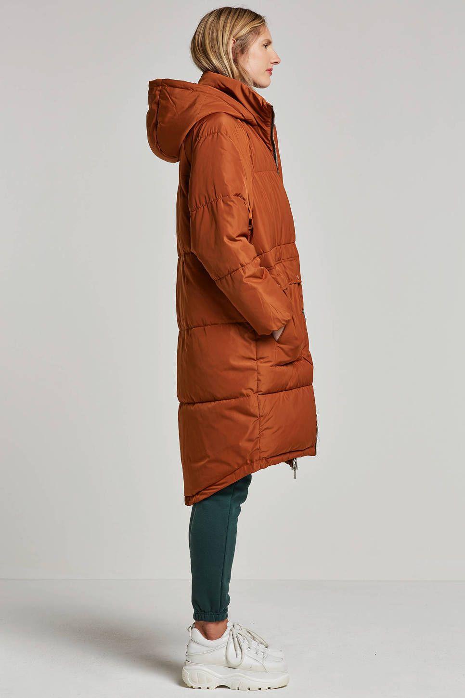 Dames regenjassen bij wehkamp Gratis bezorging vanaf 20.
