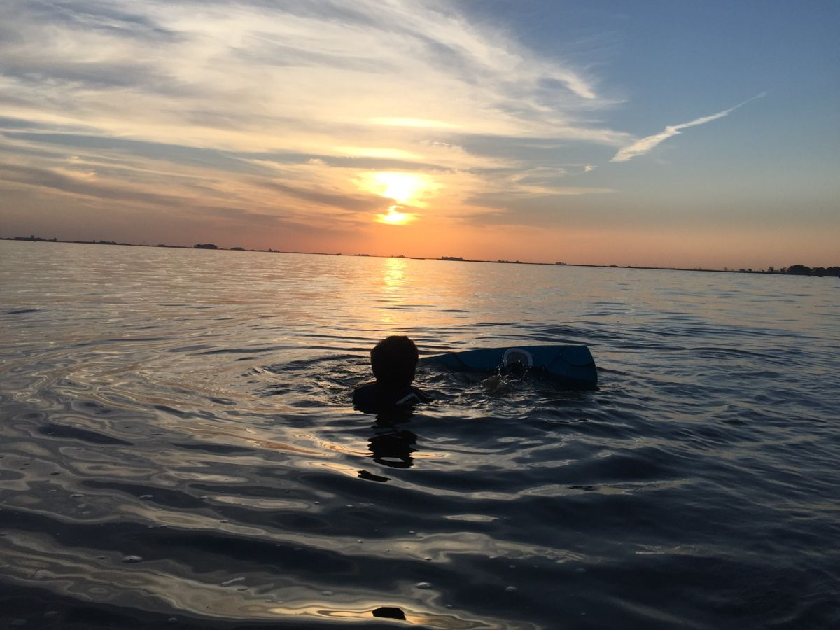 #wakeboarding #wakeboardingphotography #wakeboard #goodlife #goodvibes