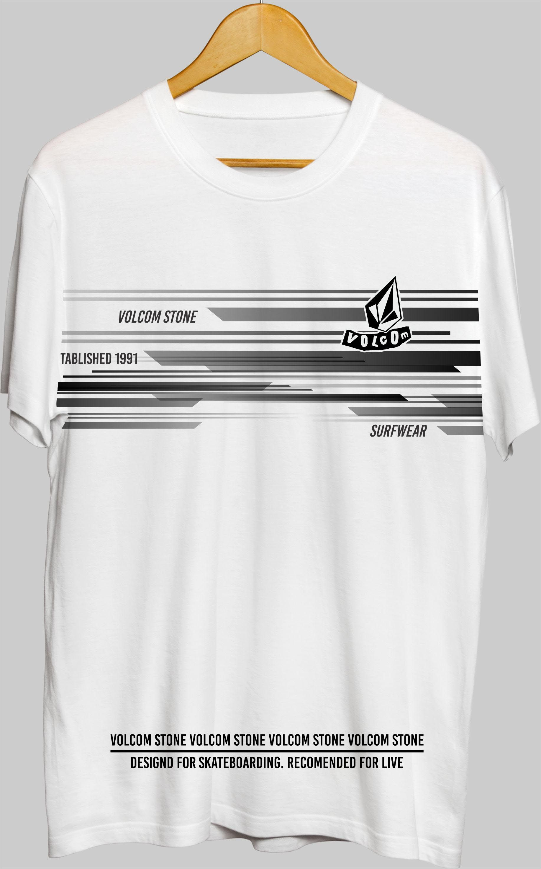1e35dd3fd Tees #surf #tees #dc #tshirtdesign #dcshoecousa #tshirtdc #billabong #vans  #volcom #quiksilver #ripcurl #teesorogonalsurf #hurley #insight #spyderbilt  ...