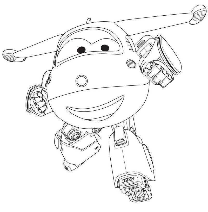 Ausmalbilder Super Wings Zum Ausdrucken E1531565134957 Art Humanoid Sketch Character