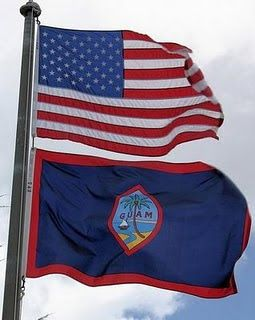 liberation day, guam, images | Happy 66th Liberation Day, Guam!