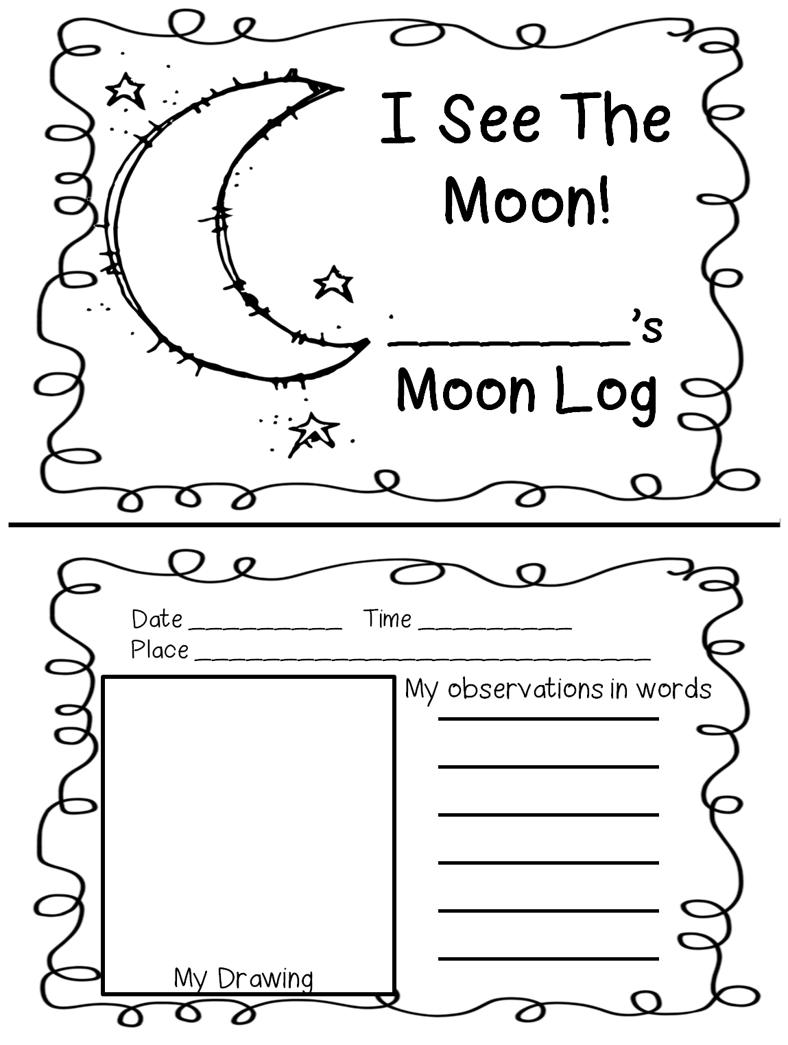 Workbooks weather worksheets for 1st grade : Hello Everyone!! W e are busy finishing up our weather unit and ...