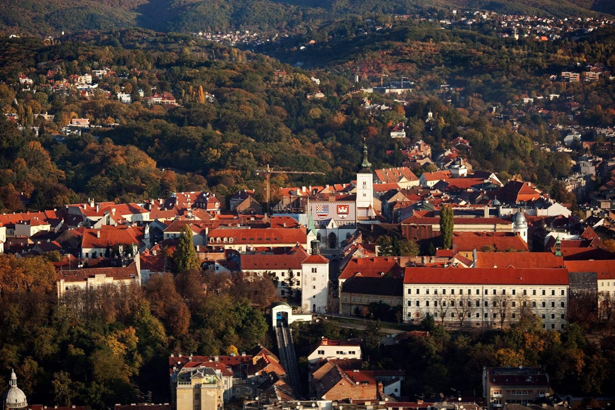 Zagreb Timeline Photos Facebook Zagreb Croatia Zagreb Croatia