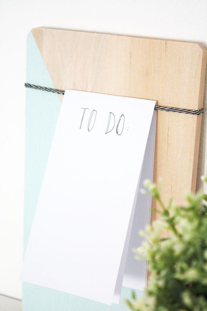 Die 10 einfachsten DIY Geschenke für Männer   Geschenke selbermachen ...