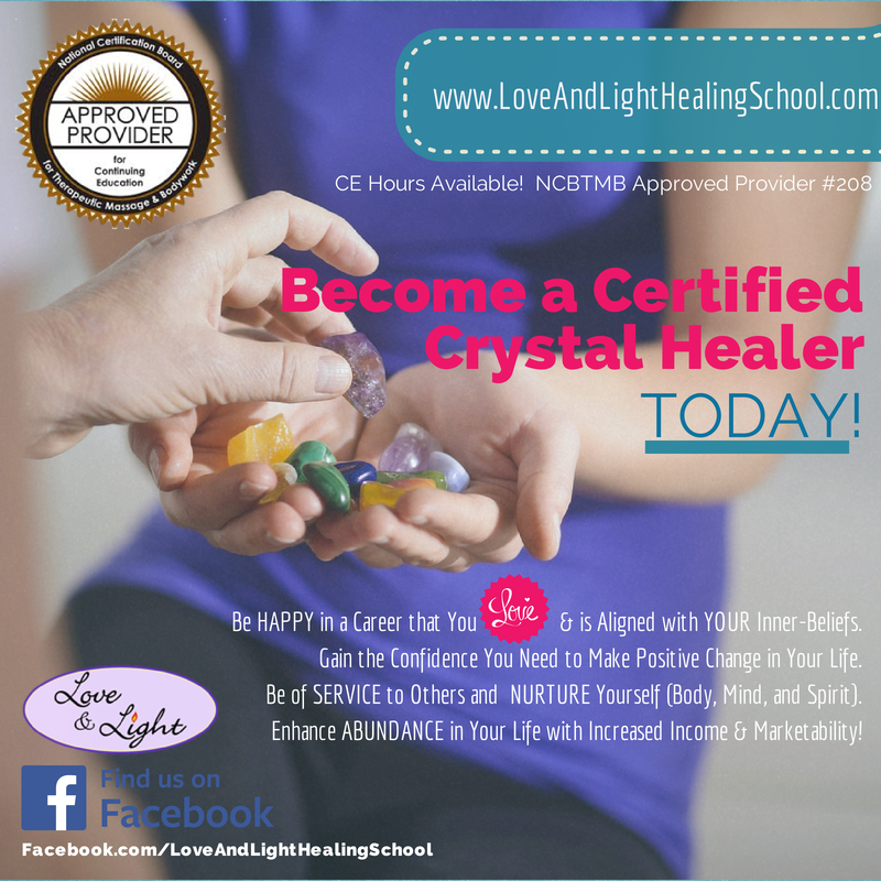 Learn How You Can Take Life Chafing Steps To Create A Sacred