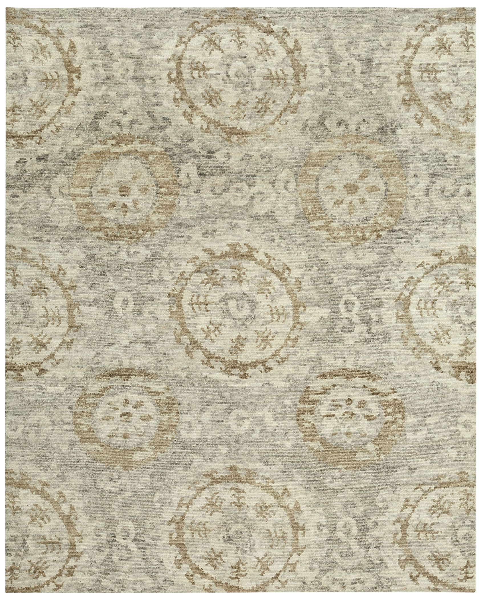 Carpets Rugs Carpet