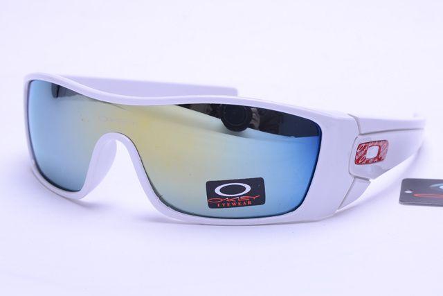 oakley sunglasses sale 2016  17 best images about cheap eyeglasses on pinterest