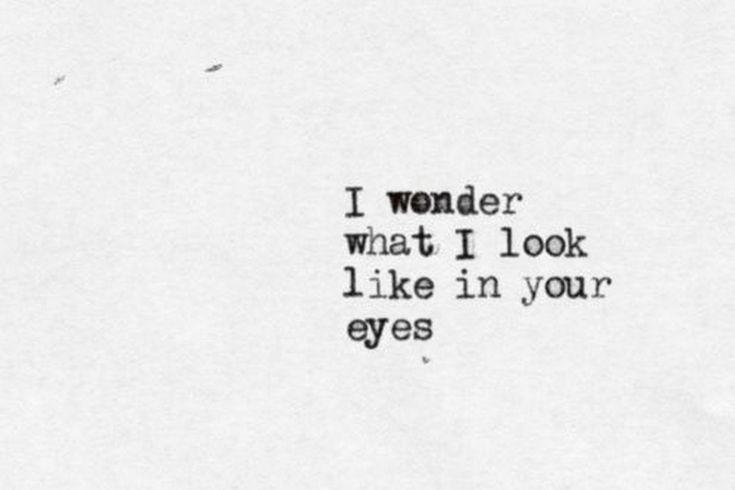 45 Crush-Zitate über diese wunderbare Person, die niemals den Verstand verlässt ... #crush #diese #niemals #person #verstand #wunderbare #zitate