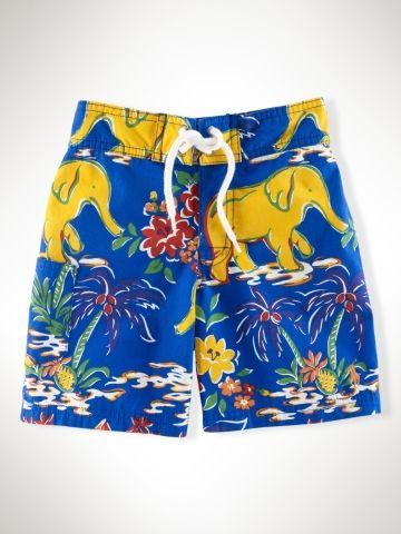 5bf26d896cdbb09122b44400ea3b9bb0 appliqu soft ricky 33 bedding collections,7 Elephant Swimwear