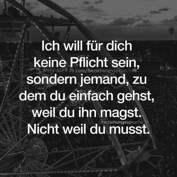 Wise Words German Lost Love Sayings And Quotes Proverbs Quotes Friendship Deutsch Word Of Wisdom Famous Quotes