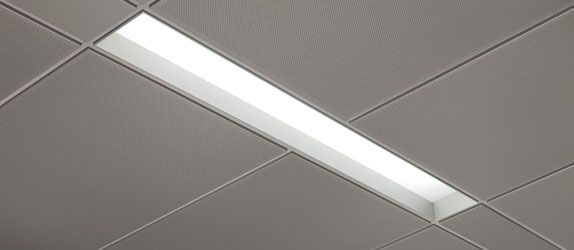 Techzone ceiling system ema pinterest ceilings and office techzone ceiling system aloadofball Images