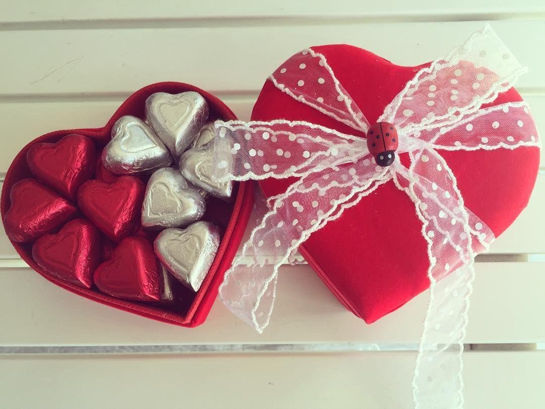 Sevgililer günü hediye seçiminiz için son günler.. www ...