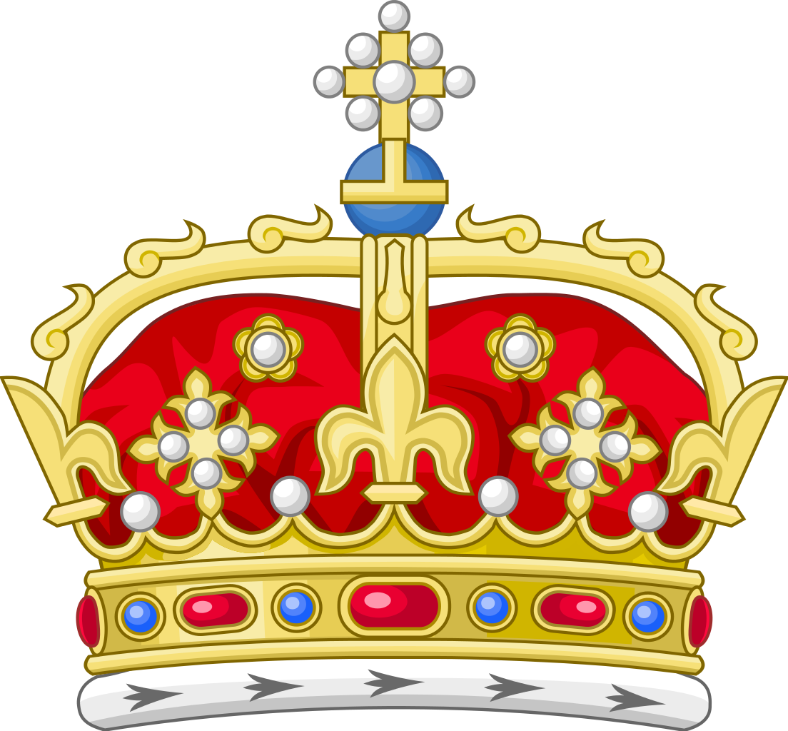 знак королей картинки