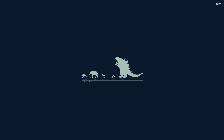 16 Godzilla x1800 9 Jpg 1800 動物の壁紙 壁紙 ゴジラ
