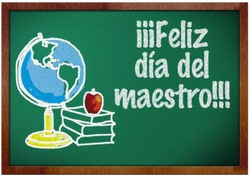 Imagenes Para Descargar Gratis Del Dia Del Maestro Dia De Los