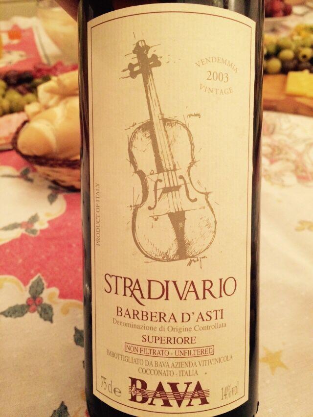 2003 italiano