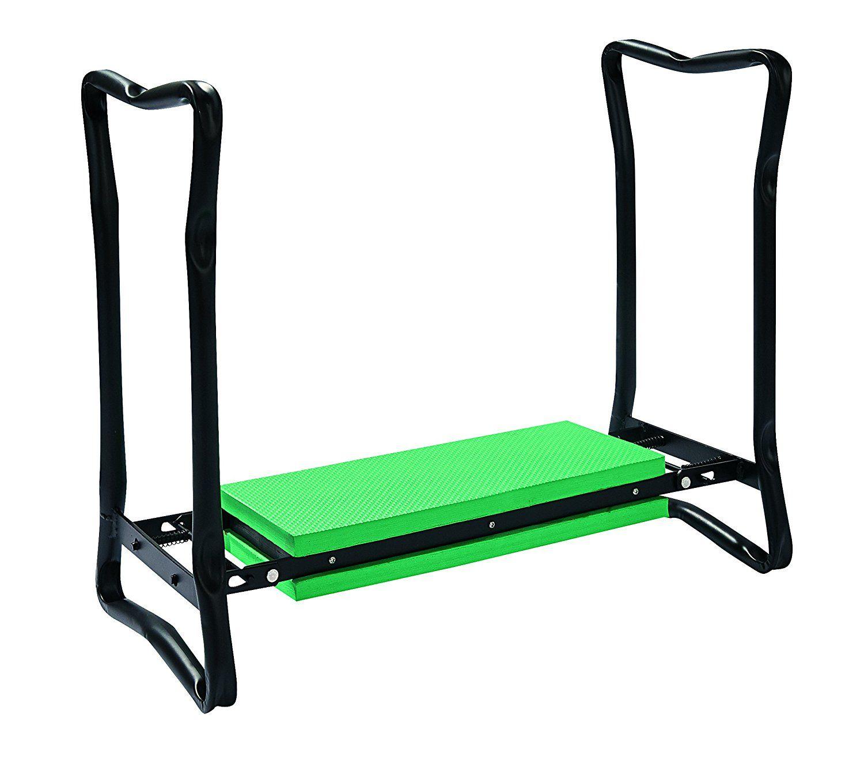 Astounding Foldaway Garden Kneeler And Seat You Can Find More Machost Co Dining Chair Design Ideas Machostcouk