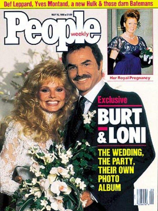 List of Celebrity weddings in September 1993 - FamousFix List